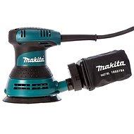 Makita BO5030 - Excentrická brúska