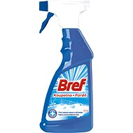 BREF Kúpeľňa 500 ml - Čistič