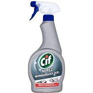 CIF Nerez 500 ml - Čistiaci prostriedok