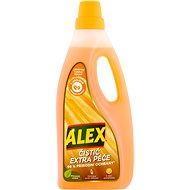 ALEX protection extra na laminát 750ml - Čistiaci prostriedok