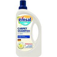EMSAL Šampón na koberce 750 ml - Čistiaci prostriedok