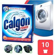 CALGON 500 + 200 g - Čistiaci prostriedok