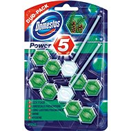 DOMESTOS Power 5 Pine tuhý 2 x 55 g