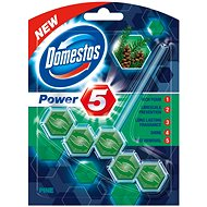 DOMESTOS Power 5 Borovice 55 g