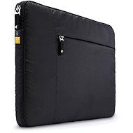 """Case Logic TS113K do 13"""" čierne - Puzdro na notebook"""