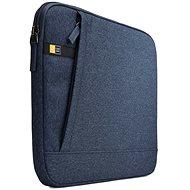 """Case Logic Huxton 13,3"""" modré - Púzdro pre notebook"""