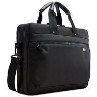"""Case Logic Bryker 15.6 """"čierna - Taška na notebook"""