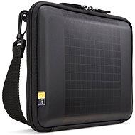 Case Logic Arca CL-ARC110 čierna - Taška na tablet
