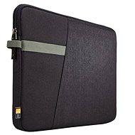 """Case Logic Ibira 13.3 """"čierne - Puzdro na notebook"""