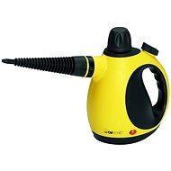 CLATRONIC DR 3653 - Parný čistič
