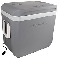 Campingaz POWERBOX Plus 36 l - Autochladnička