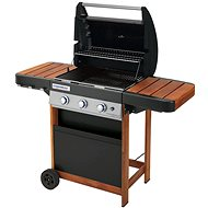 Campingaz 3 Series Woody LD - Gril