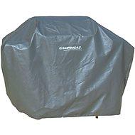 Campingaz Ochranný obal na gril XL - Obal