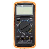 Vorel TO-81784, digitálny - Multimeter