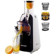 Concept LO-7067 Home Made Juice - Odšťavovač