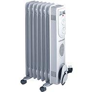 Concept RO-3107 - Elektrický radiátor