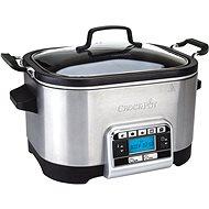 CrockPot CSC024X + kuchárka - Pomalý hrniec