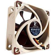 NOCTUA NF-A6x25 FLX - Ventilátor