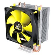 AKASA Venom Pico - Chladič na procesor