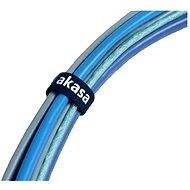 AKASA Tidy Kit 2 - Súprava na viazanie káblov