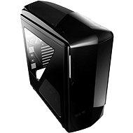 NZXT Phantom 530 čierna - Počítačová skriňa