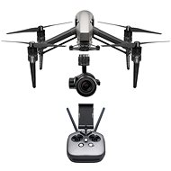 DJI INSPIRE 2 Combo X5S s licenciou - Inteligentný dron