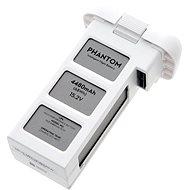 DJI Phantom 3 LiPo 4480 mAh - Náhradný diel