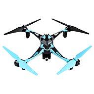 Nine Eagles Galaxy Visitor 6 RTF, mód 1 - Smart drone
