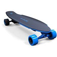 YUNEEC E-GO2 modrý - Longboard