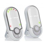 Motorola MBP11 baby monitor - Detská opatrovateľka