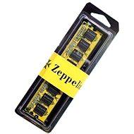 ZEPPELIN 2GB DDR2 800MHz CL6 - Operačná pamäť
