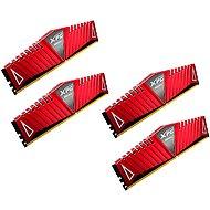 ADATA 16GB KIT DDR4 2400MHz CL16 XPG Z1 - Operačná pamäť