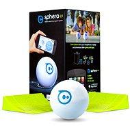 Sphero 2.0 - Dron
