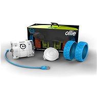 Sphere Ollie - Dron