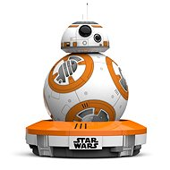Sphero BB-8 Star Wars - Droid