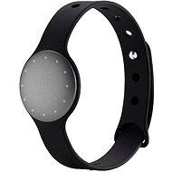 Misfit Flash Fitness + Sleep monitor - Fitness náramok