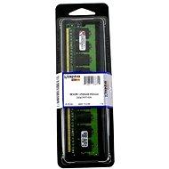 Kingston 1GB DDR2 800 MHz CL6 - Operačná pamäť