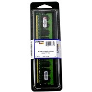 Kingston 2 GB DDR2 800 MHz CL6 - Operačná pamäť