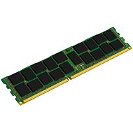 Kingston 8 GB DDR3L 1600 MHz CL11 ECC Registered Intel - Operačná pamäť