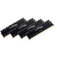Kingston 32 GB KIT 2666 MHz DDR4 CL13 HyperX Predator - Operačná pamäť