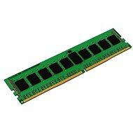 Kingston 4 GB DDR4 2133 MHz CL15 - Operačná pamäť