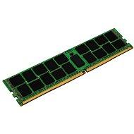 Kingston 8GB DDR4 2133MHz ECC Registered - Operačná pamäť