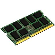 Kingston SO-DIMM 8 GB DDR4 2133 MHz ECC Registered - Operačná pamäť