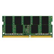 Kingston 16 GB DDR4 2400 MHz ECC KTH-PN424E/16G - Operačná pamäť