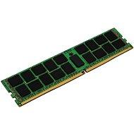 Kingston 32GB DDR4 2400MHz Reg ECC (KTH-PL424/32G) - Operačná pamäť