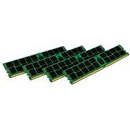 Kingston 32 GB DDR4 2400 MHz CL17 ECC Registered - Operačná pamäť