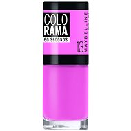 MAYBELLINE NEW YORK Colorama 13 Princess - Lak na nechty