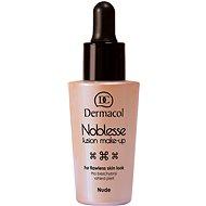 DERMACOL Noblesse fusion make-up č. 2 nude - Make up