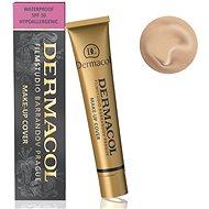 DERMACOL Make up Cover 210 30 g - Make up