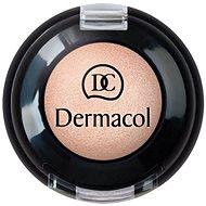 DERMACOL BonBon oční stíny č. 2 0,6-0,7 g - Očné tiene